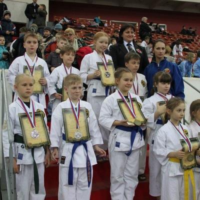 Анастасия Балашова, 5 мая , Жабинка, id69635647