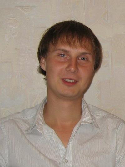 Евгений Архипов