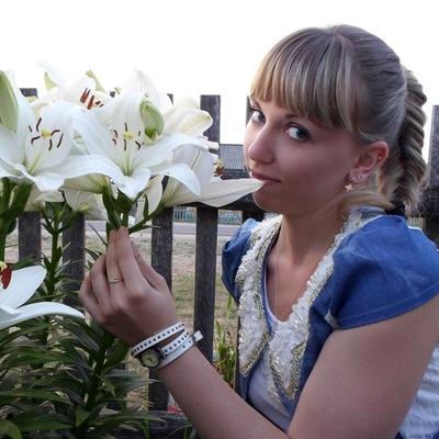 Anastasya Viktorovna, 6 октября 1999, Могилев, id220634816