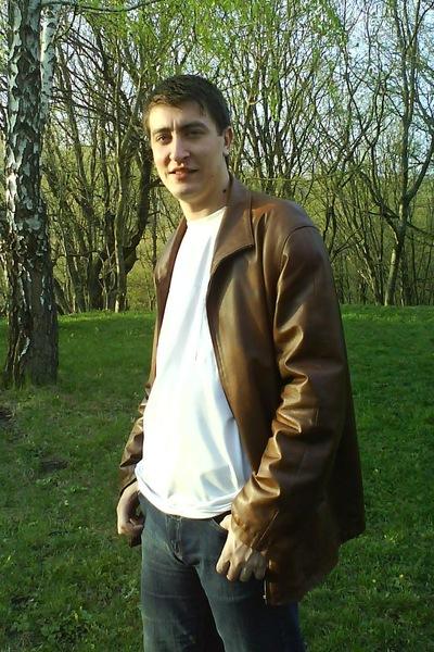 Евгений Кузнецов, 5 июля 1987, Благодарный, id14763875