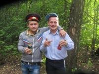 Леха Исайчев