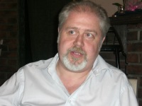 Михаил Соломаха, 17 февраля 1960, Санкт-Петербург, id179734782