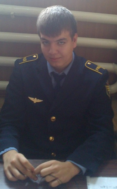 Диман Попов, 12 мая , Гомель, id160823527