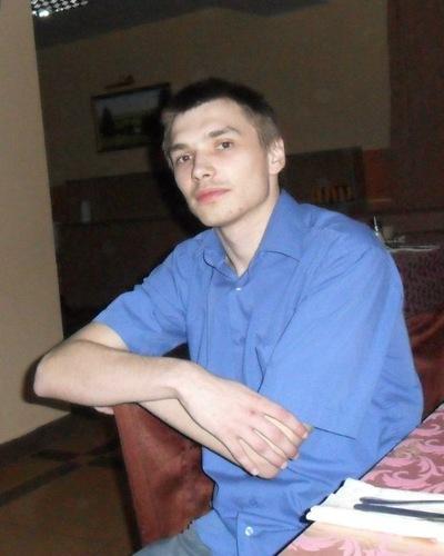 Павел Москвин, 3 сентября , Нижний Новгород, id33625693