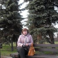 Бакеева Оксана (Стегура)