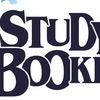 Studybookers обучение за рубежом