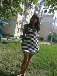 Таня Каретная, 5 августа 1985, Кировоград, id160383639
