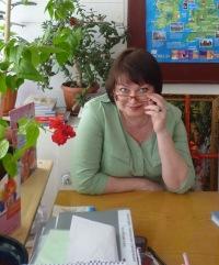 Svetlana Turova, 15 сентября , Кривой Рог, id177098790