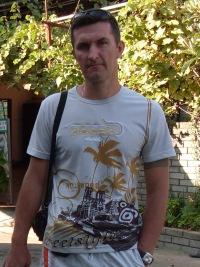 Андрей Сидоров, 5 января 1994, Коломна, id182522112