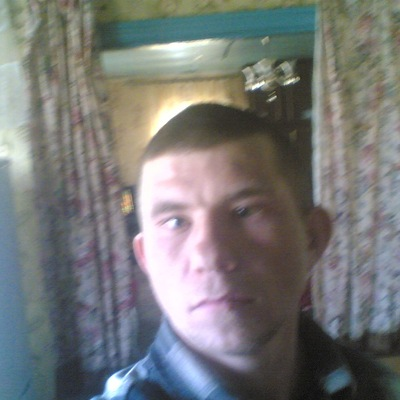 Вова Черненко, 13 января 1997, Астрахань, id207365008