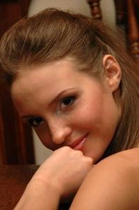 Анастасия Лапина, 11 октября 1995, Тула, id211381036