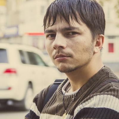 Иван Першин, 22 марта , Краматорск, id36472165