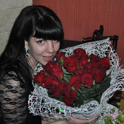 Екатерина Козинец, 26 июня , Самара, id25761230
