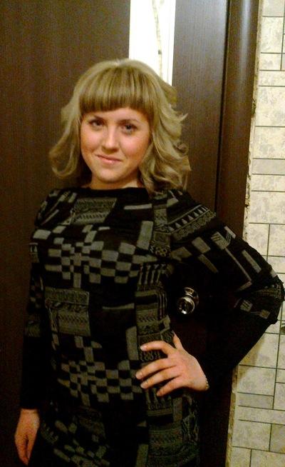 Лидия Токарева, 16 апреля , Чебаркуль, id61660239
