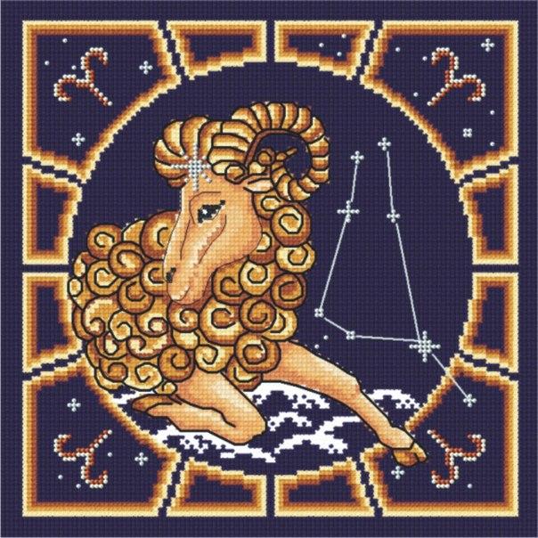 Сонник и гороскопы совместимость