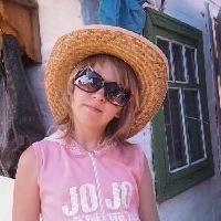 Валерия Таркан, 31 декабря 1998, Энергодар, id187526571