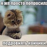 Мария Чекулаева, 28 января 1989, Йошкар-Ола, id5709572