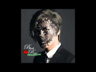 "03. Taste The Fever - ROMEO (Park Jung Min) - 1st single album ""Give Me Your Heart"""