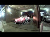 Prelude BB6 Car Wash