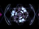 Janosh Meditation - Blueprint