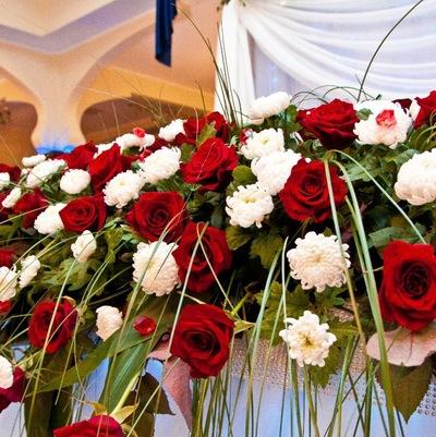 Севиля Суфьянова, 31 мая , Симферополь, id64140070