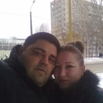 Виктор Сиваченко, 2 октября , Любашевка, id151830272