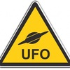 Типичный UFO