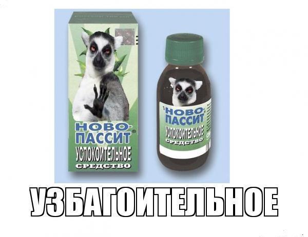 http://cs308418.vk.me/v308418429/7a21/BhlrpevEdLo.jpg