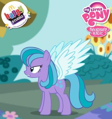 Игры Пони, играть в игры онлайн пони дружба это чудо