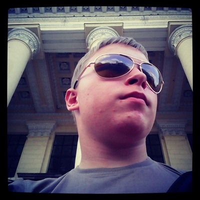 Артемий Попов, 16 сентября 1996, Белгород, id83397634