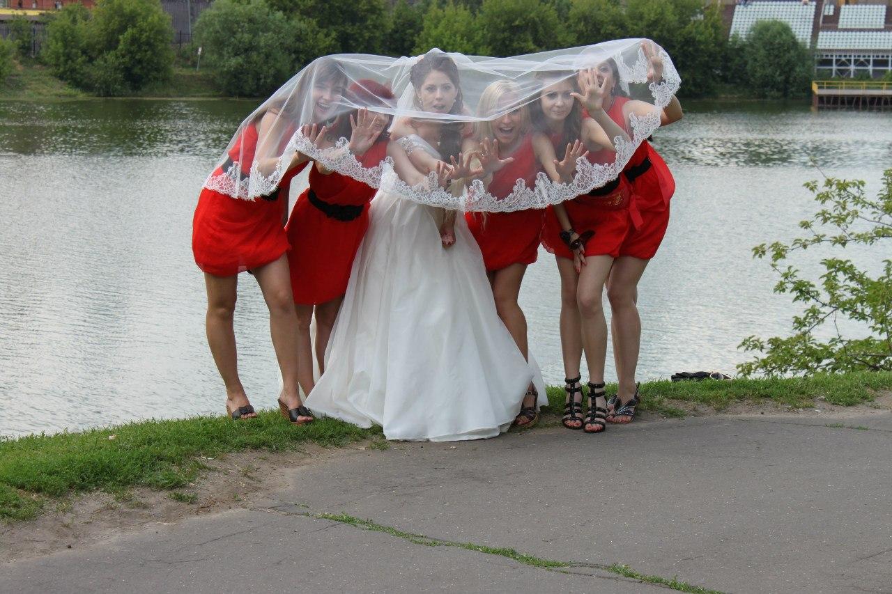Русская группавуха с невестой, Секс с невестами: смотреть порно видео онлайн бесплатно 20 фотография