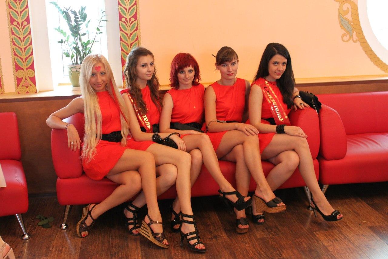 Толстые подружки в картинках 11 фотография