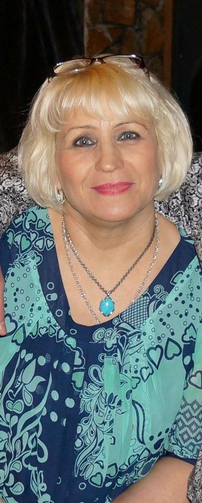 Александра Гранкова, 10 июля , Орехово-Зуево, id105170811