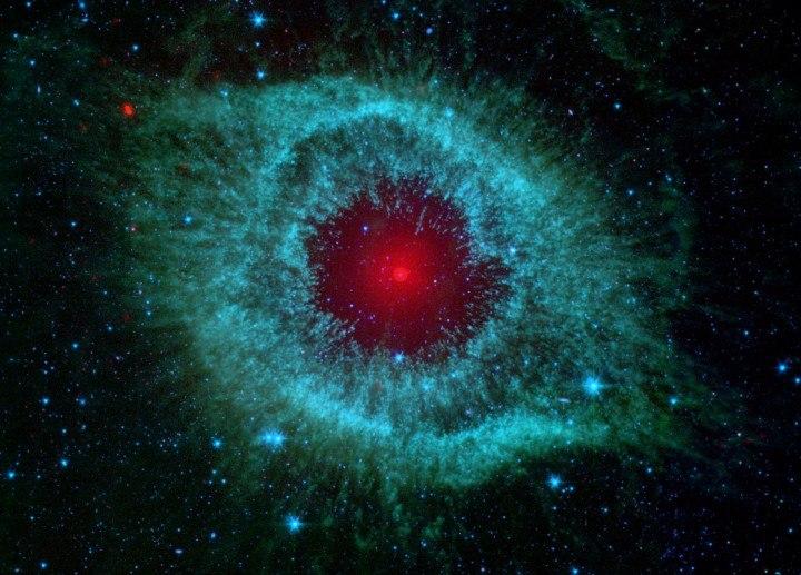 Звёздное небо и космос в картинках - Страница 37 OLR-xQH84zQ