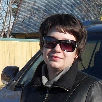 Танюшка Орлова, 7 марта 1979, Белоярский, id30054039