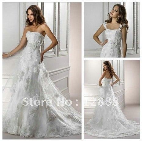 Свадебные платья для беременных выкройки 20