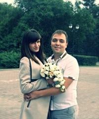 Настюша Бабинова, 28 мая , Екатеринбург, id83976411