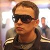Vasya Labyznov