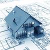 Недвижимость г.Сумы (покупка,продажа,аренда)