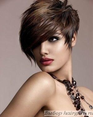 Каждая девушка знает, что для модного и стильного образа важно не только правильно подобрать