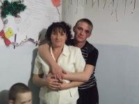 Наталья Баландина, 5 января 1979, Кривой Рог, id177098793