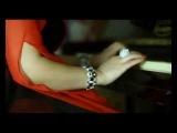 LEYLA - Kechir Yolg'izim New 2012