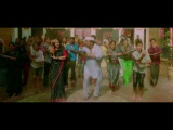 Monsoon Dance Song - Indian song Ft Asha Bhosle