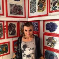 Сандра Левченко, 1 января , Минск, id83764869