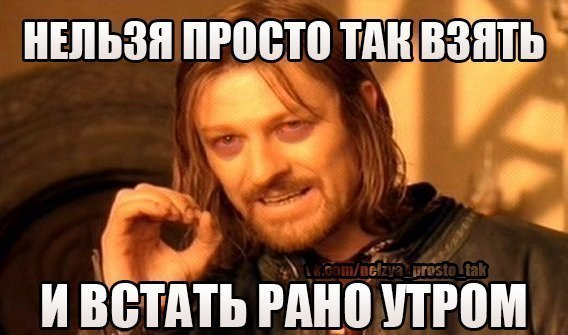 http://cs308420.userapi.com/v308420152/1e0e/NIXdm-wima4.jpg