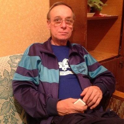 Герман Шибаев, 19 марта 1958, Витебск, id199642166