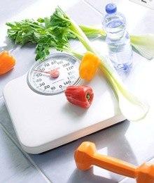 Как похудеть с удаленным желчным пузырем