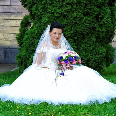 Виктория Снитко, 15 июня , Киев, id120015473
