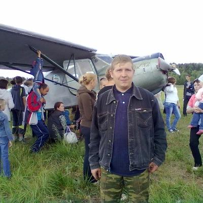 Владислав Юдин, 5 февраля 1990, Канск, id154133749