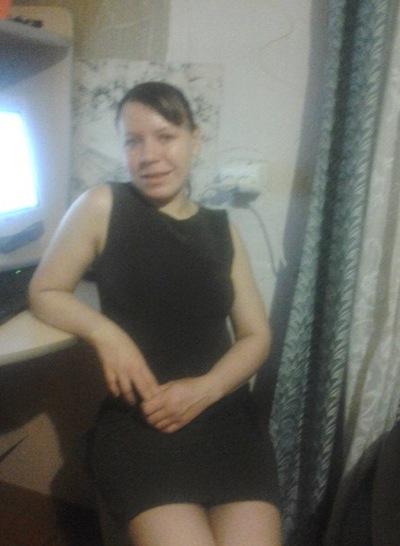 Oksana Sundeeva, 1 ноября 1970, Томск, id151657844